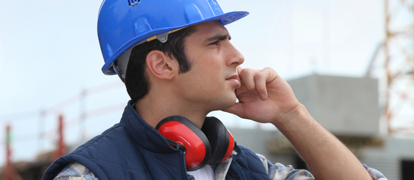 why tradies need public liability insurance the hub by
