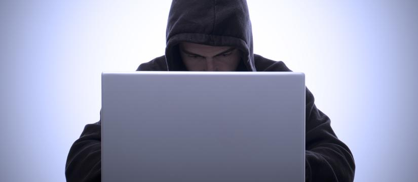 Could your burglar find you on Facebook