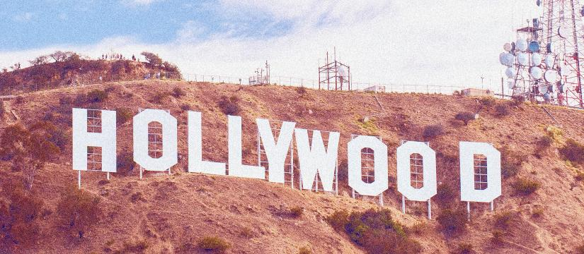The insider guide to Los Angeles