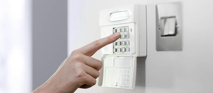 Everything you need to know about choosing a home alarm ...
