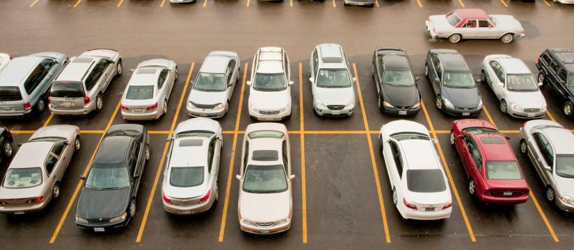 What Are Australia S Most Stolen Cars The Hub By Nrma