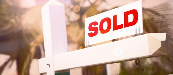 4 ways to get into the property market faster